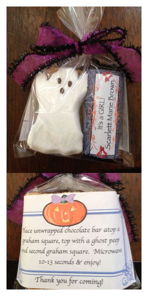 nightmare before baby shower theme the world s catalog of ideas