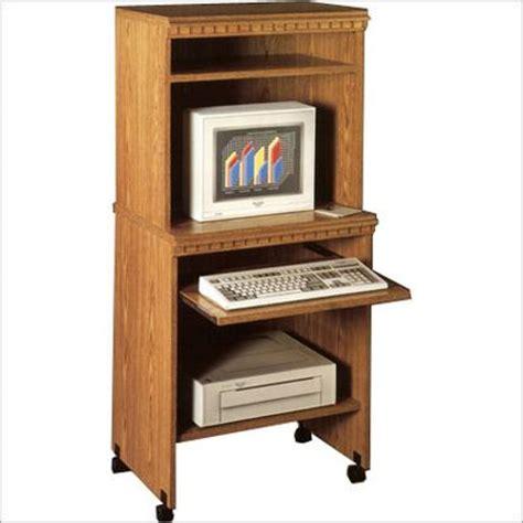 sauder monarch computer armoire pu13maxy13 sauder computer armoire