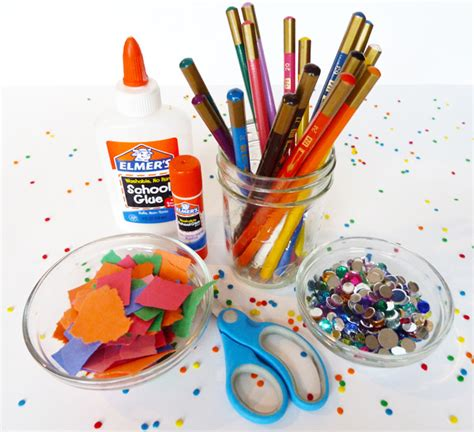 arts and crafts ideas for arts and craft activities computer use may stave