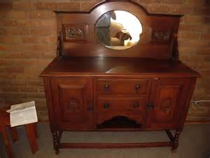 Buffet Table For Sale Antique Buffet Table For Sale Klerksdorp Co Za