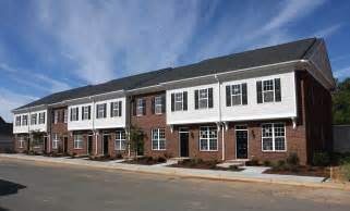 town homes townhomes afton a new neighborhood in