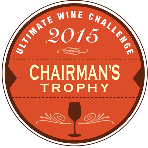 wine challenge ultimate beverage challenge 2015 ultimate wine challenge