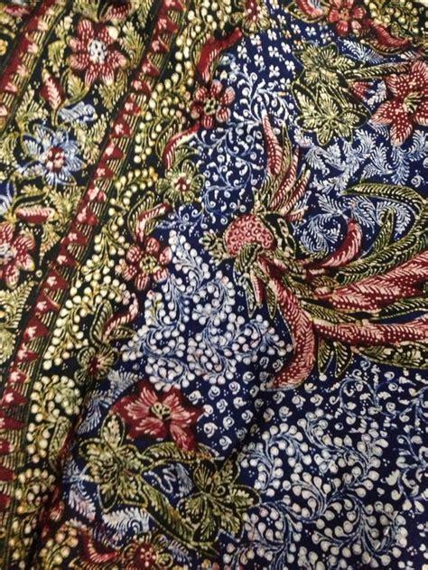 Batik Madura 16 16 best kabaya batik images on batik batik pattern and kebaya