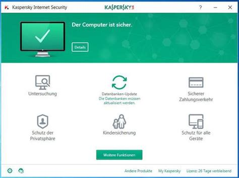 fb html code 2017 kaspersky lab internet security 2017 code in a box