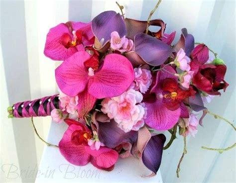 fiori per matrimonio a giugno fiori giugno matrimonio fiorista