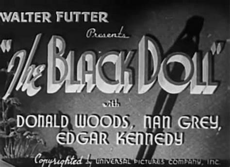black doll 1938 imcdb org quot the black doll 1938 quot cars bikes trucks and