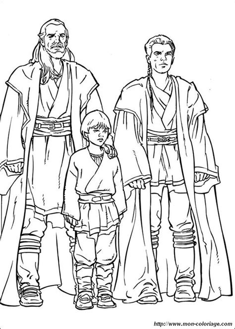 female jedi coloring coloring pages