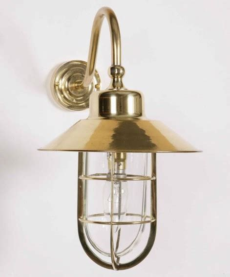 Brass Landscape Lighting Wall Lights Design Polished Brass Outdoor Wall Lights With Antique Solar Landscape Lantern