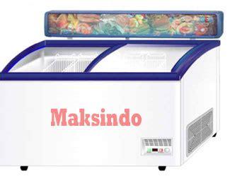 Freezer Di Bandung jual mesin sliding curve glass freezer di bandung toko