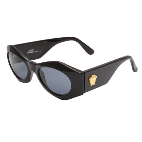 Sunglas Versace Mod4286 1 gianni versace sunglasses mod 422 col 852 for sale at 1stdibs