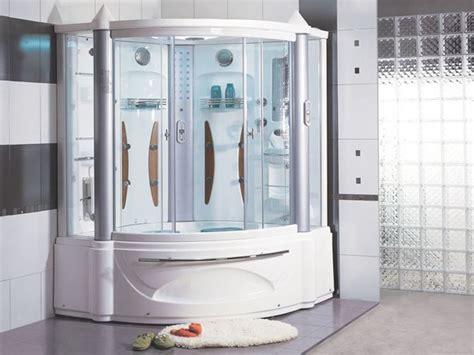 prezzi vasca doccia vasca doccia bagno prezzi e modelli vasca doccia