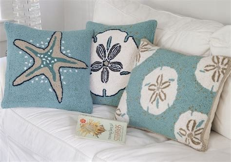 Themed Pillows by Themed Pillows