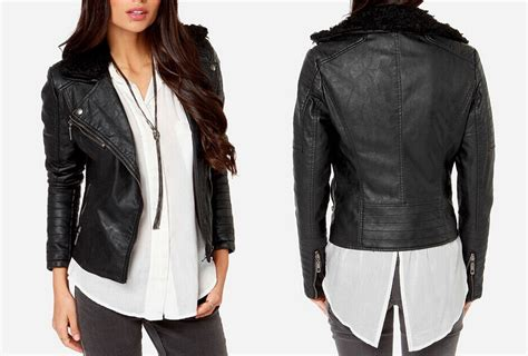 discount leather motorcycle jackets where to find cheap leather jackets coat nj