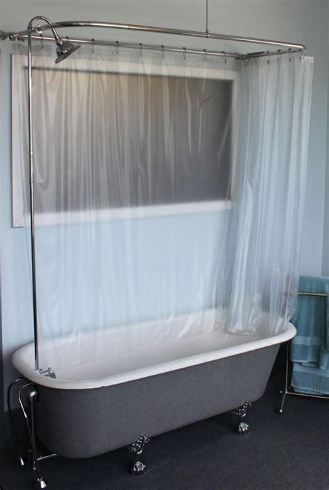 half moon shower curtain rod half moon window curtains tags curved curtain rod for