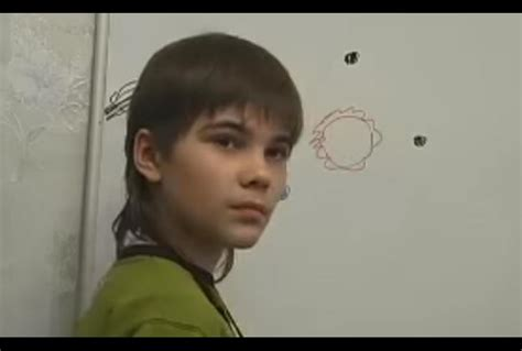 born free documentary russia russian born on mars boy claims he was a martian watch