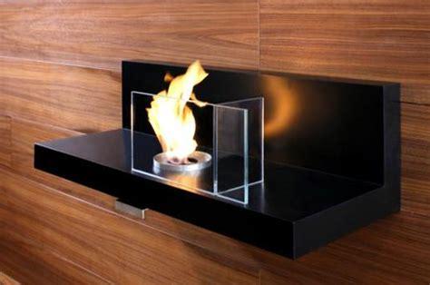 cheminees bioethanol cheminee bio ethanol sans conduit 1 feu