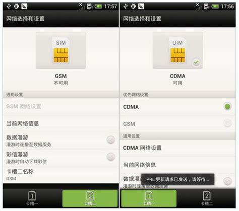 Htc One Sc Dual Gsm Cdma Htc One Dual Sim 802d Cdma Gsm Cell Phone