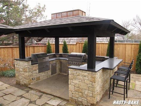 outdoor kitchens tulsa south tulsa outdoor bbq island hasty bake outdoor