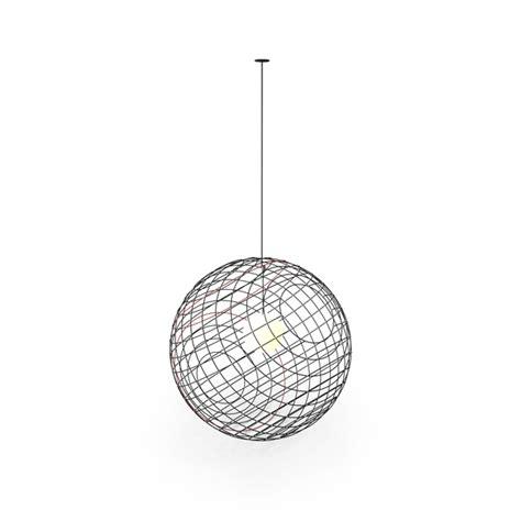 global lighting forestier pendant light png images psds