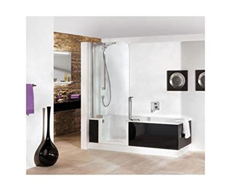 badewanne twinline preis badewanne mit t 252 r badewannensitz24 de