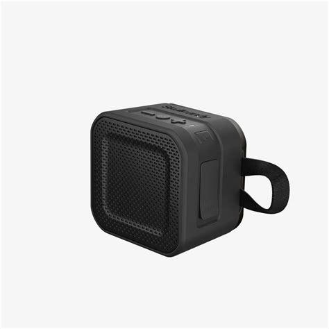 Mini Bluetooth Speaker skullcandy barricade mini bluetooth speaker s7pbw j582