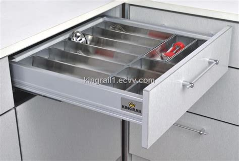soft kitchen drawer set purchasing souring