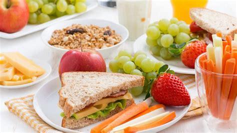 manfaat konsumsi rutin makanan sehat melekid
