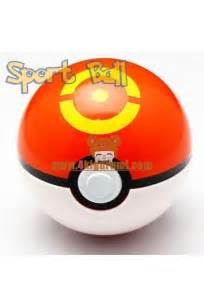 pokemon ball images pokemon images