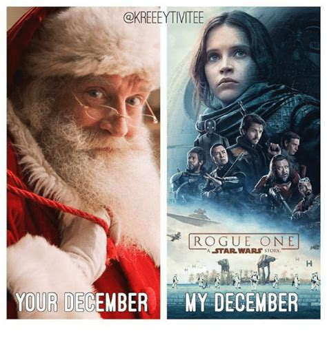 The Greatest Rogue Stories Told 25 best memes about my december my december memes