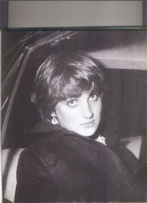 princess margaret party 85 best images about november 4th 1980 lady diana