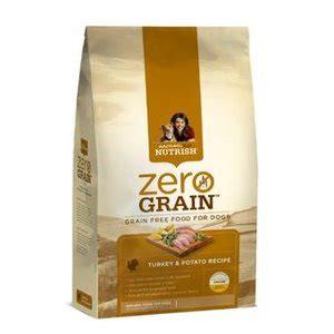 rachael food review rachael nutrish zero grain food reviews viewpoints