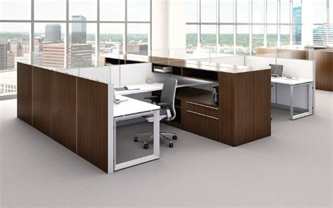 office furniture systems systems office furniture