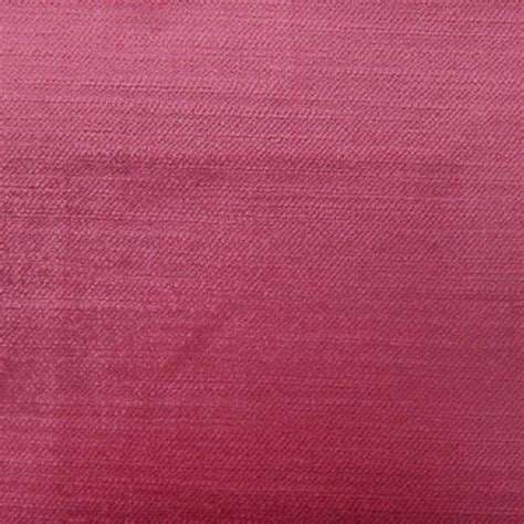 Pale Pink Velvet Upholstery Fabric by Light Pink Velvet Designer Upholstery Fabric Imperial