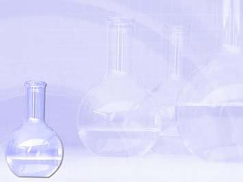 powerpoint templates chemistry free chemistry 08 powerpoint templates