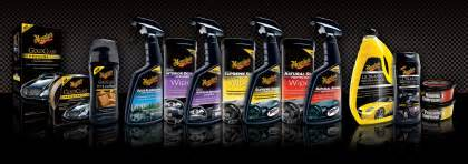 new car products meguiars car care product 20 discount