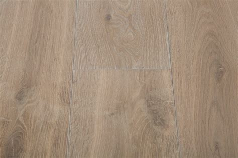 3 Oak Floor Product   Slate Grey