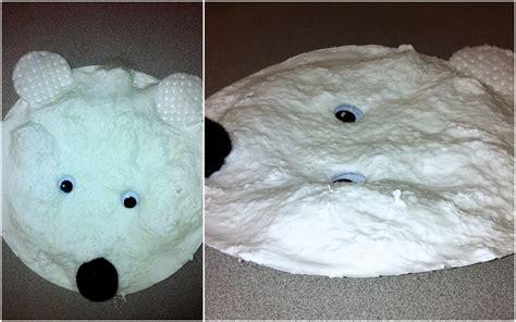 polar craft for best photos of polar crafts for preschoolers polar