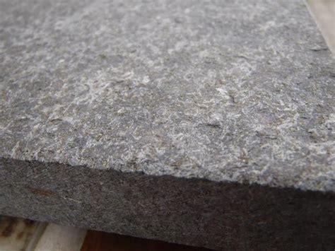 Terrassenplatten 3 Cm Stark by Terrassenplatten Granit Anthrazit Elvenbride