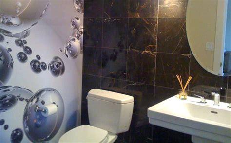 Modern Bathroom Designs Cityliving Interior Design Chicago Il Residential