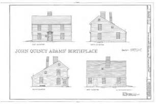Saltbox Colonial House Plans by Saltbox Style Houses Saltbox Style Home Plans Colonial