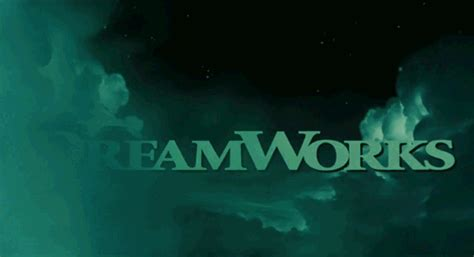 dreamworks logo tumblr