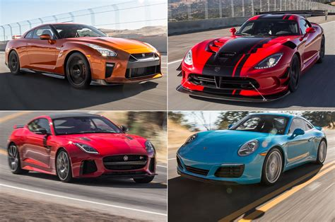types of dodge dodge viper reviews research new used models motor trend