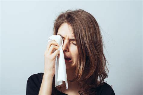imagenes de jobenes llorando 10 livros emocionantes que v 227 o fazer voc 234 se acabar de