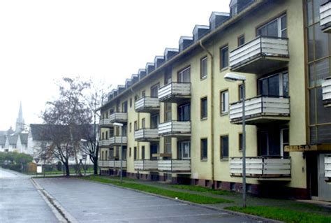 buying a house in germany military some housing units will be turned over to germans sooner than expected news stripes