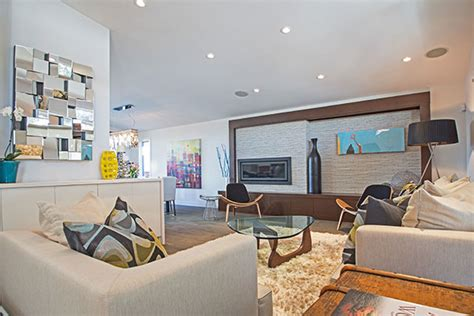home renovation companies calgary 28 images 100 home