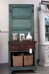 door projects repurposed door crafts easy craft ideas