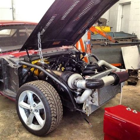 Location D Auto Mustang by Battery Location On A 2015 Mustang Html Autos Post