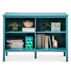 windham horizontal bookcase threshold windham horizontal bookcase threshold furniture for