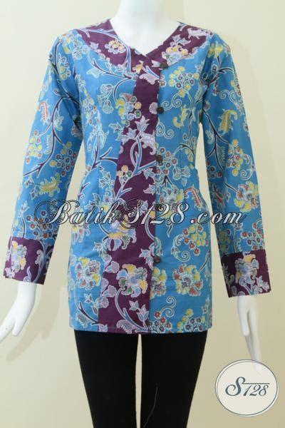 Batik Batik Asli Batik Murah Batik Toko Batik Murah Asli Batik Bls976p M Toko
