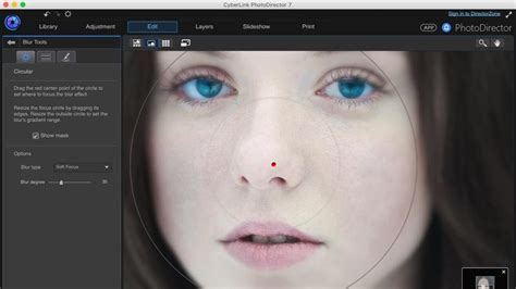 best mac software best pro photo editing software apps for mac features